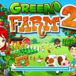 green_farm_2_1