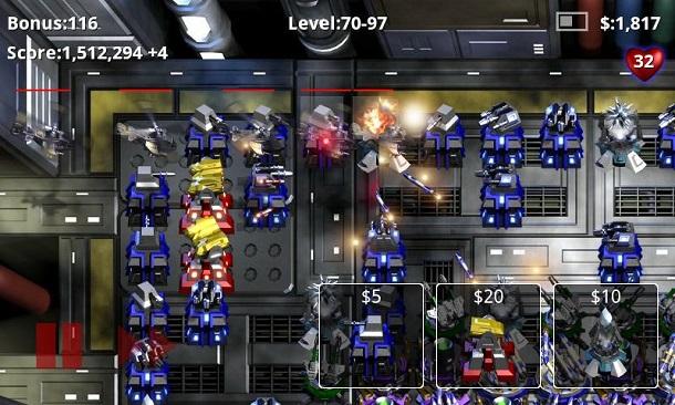 robo_defense_3