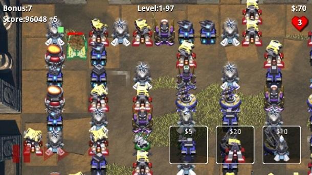 robo_defense_4