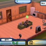sims_ambitions_1