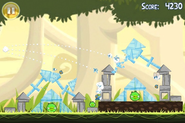 angry_birds_3