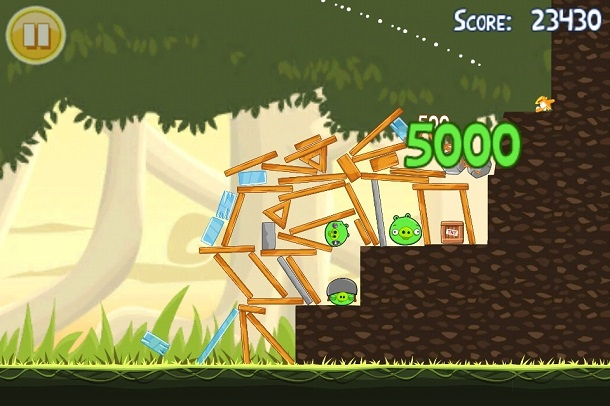 angry_birds_4