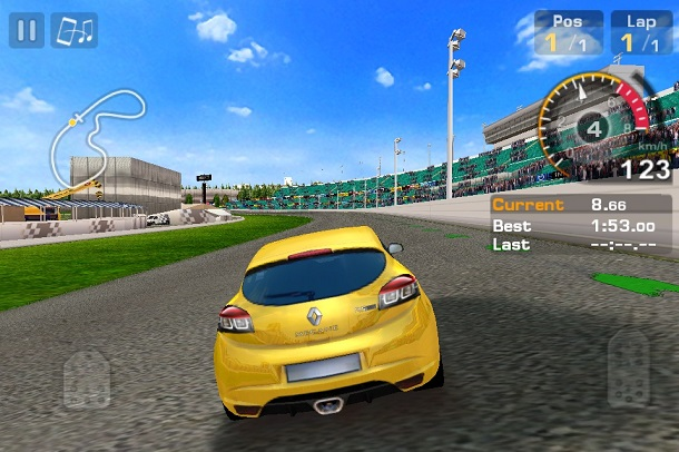 gt_racing_motor_academy_hd_1