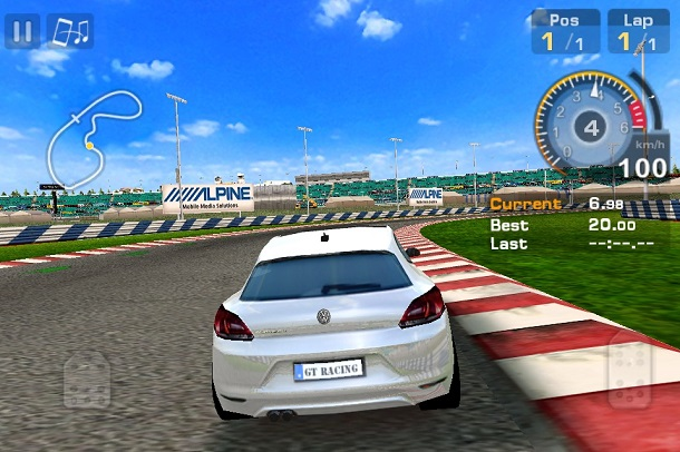 gt_racing_motor_academy_hd_2