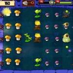 plants_vs_zombies_3