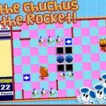 chuchurocket2