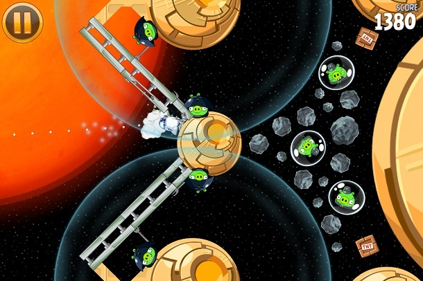 angry_birds_star_wars_3