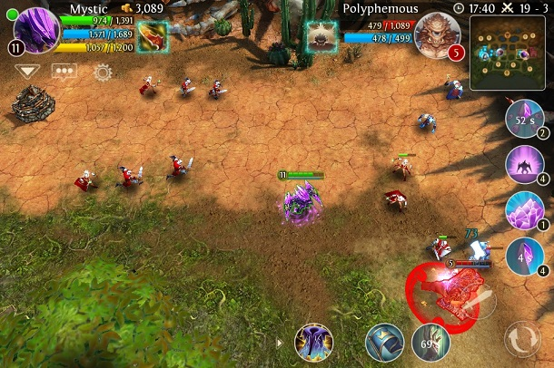 heroes_of_order_chaos_3