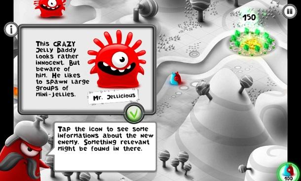 jelly_defense_2