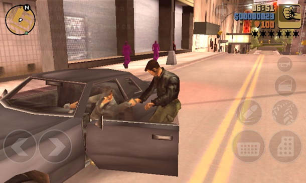 grand_theft_auto_iii_1