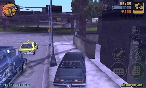 grand_theft_auto_iii_3