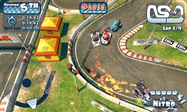 mini_motor_racing_2