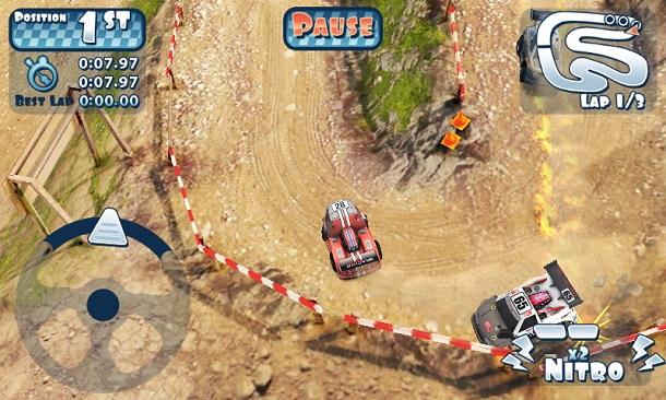 mini_motor_racing_3