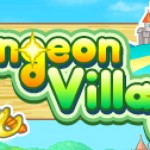 dungeon_village_1