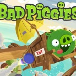 bad_piggies_1
