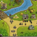 kingdom_rush_1