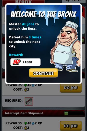 mafia_wars_shakedown_3