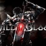 wild_blood_1