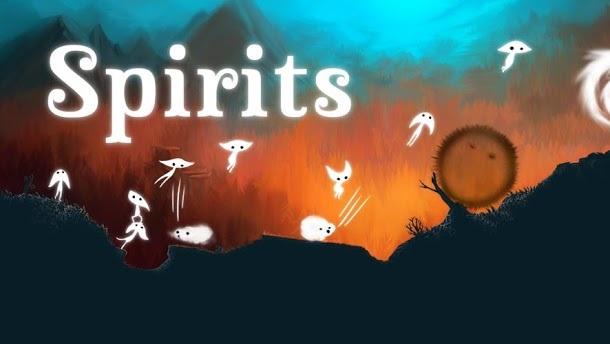 spirits_1