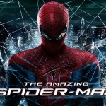 The Amazing Spider-Man recenzja