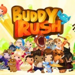 buddy_rush_5