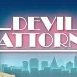 devils_attorney_1