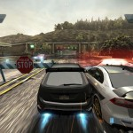Need for Speed: Most Wanted recenzja