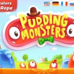 pudding_monsters_5