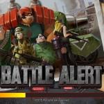 battle_alert_1