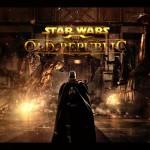 old_republic_4