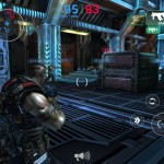 shadowgun_dead_zone_1