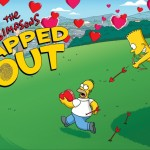 the_simpsons_tapped_out_1