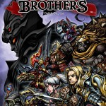 blood_brothers_3