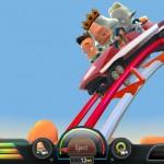 coaster_crazy_1