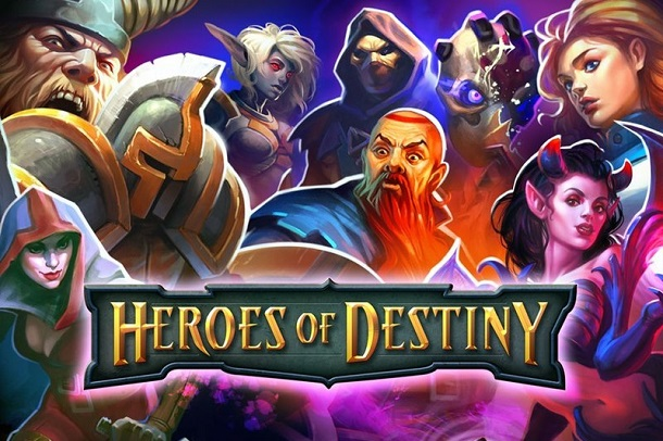 heroes_of_destiny_4