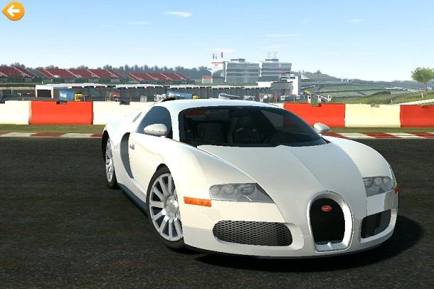 real_racing_3_2