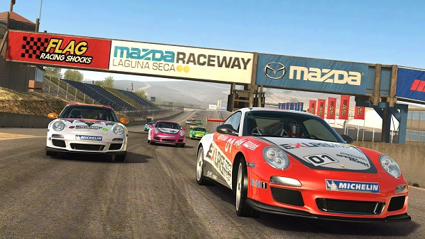 real_racing_3_3
