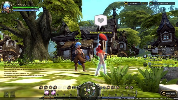 dragon_nest_3