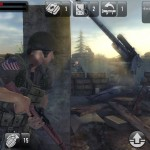 frontline_commando_d_day_1