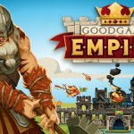 goodgame_empire_1