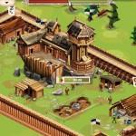 goodgame_empire_four_kingdoms_1
