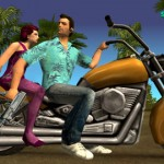 gta_vice_city_3