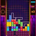 tetris_blitz_1