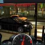 csr_racing_1