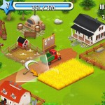 hay_day_1