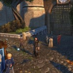 neverwinter_1