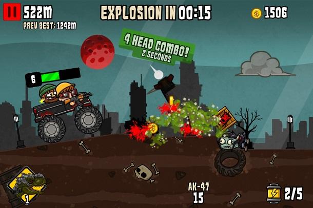nuklear_outrun_1