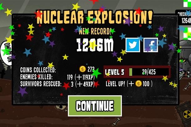 nuklear_outrun_3
