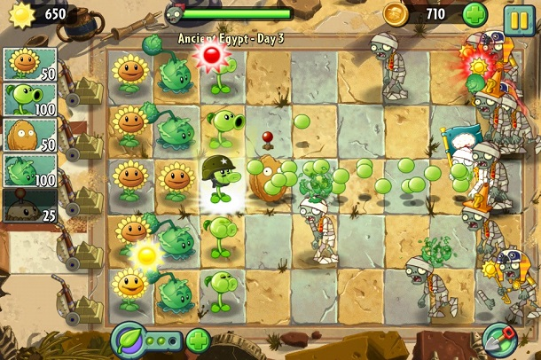 plants_vs_zombies_2_2