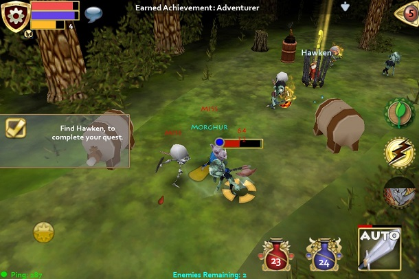 pocket_legends_1